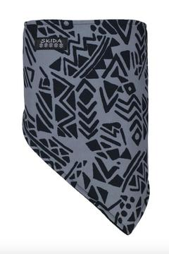 Shoptiques Product: Skida Lined Bandana