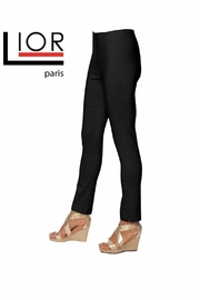 Lior Paris Skinny Ankle Pant - Front cropped