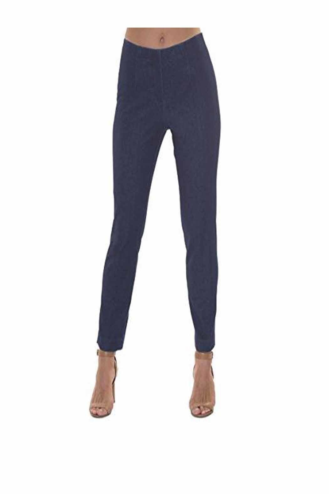 Lior Paris Skinny Ankle Pant - Front Cropped Image