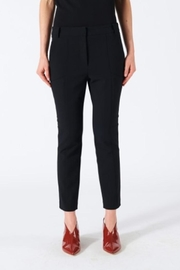 Tibi Skinny Cargo Pants - Product Mini Image