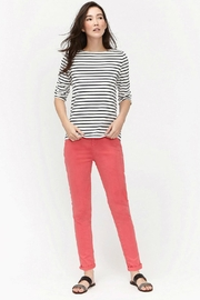 Joules Skinny Chinos Pant - Product Mini Image