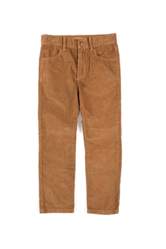 Shoptiques Product: Skinny Cords