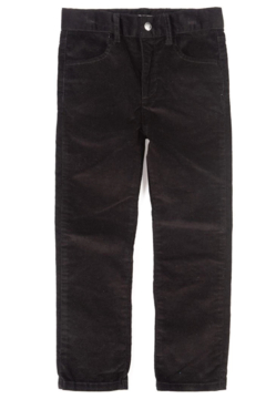 Appaman Skinny Cords - Product List Image