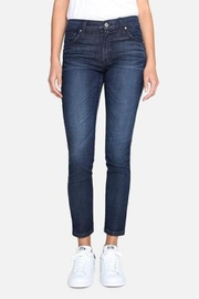 James Jeans Skinny Jean - Product Mini Image