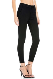 Cello Jeans Skinny Jean Black - Product Mini Image
