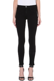 goldsign Skinny Jeans - Product Mini Image