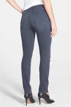 7 For all Mankind Skinny Stretch Denim - Alternate List Image