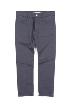 Appaman Skinny Twill Pants - Product List Image