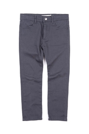 Appaman Skinny Twill Pants - Product Mini Image