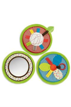 Shoptiques Product: Kid's Activity Circles