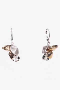 Anne Marie Chagnon Skiron Drop Earring - Alternate List Image