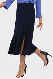 Joseph Ribkoff  skirt - Front cropped