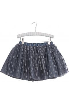 Shoptiques Product: Skirt Manola