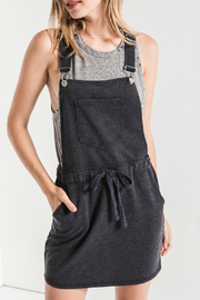 z supply Skirt Overall - Product Mini Image
