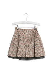 Wheat Skirt Schastine - Product Mini Image