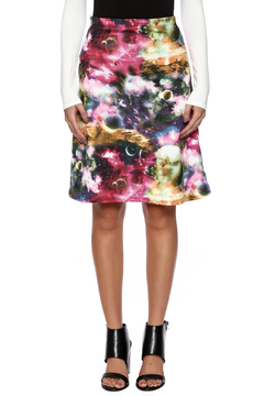 Shoptiques Product: Outer Space Skirt