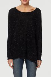 Skull Cashmere Jack  Sweater - Product Mini Image