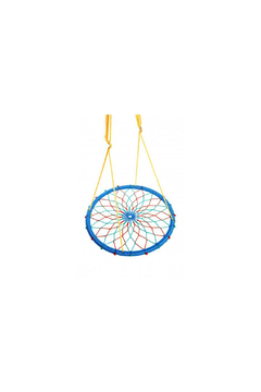 B4 Adventure Sky Dreamcatcher Swing - Alternate List Image