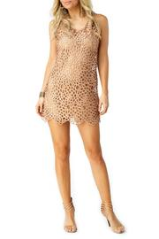 Sky Collection Ioannia Mini Dress - Side cropped