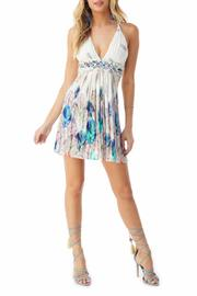 Sky Collection Jacalyn Dress - Product Mini Image