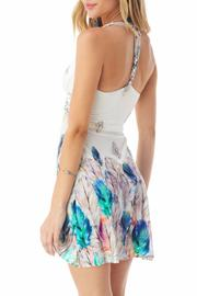 Sky Collection Jacalyn Dress - Side cropped