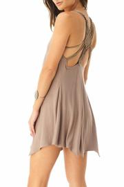Sky Collection Jacee Mini Dress - Other