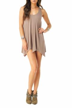 Shoptiques Product: Jacee Mini Dress