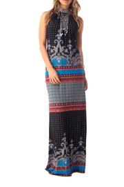 Sky Collection Paloma Maxi Dress - Product Mini Image