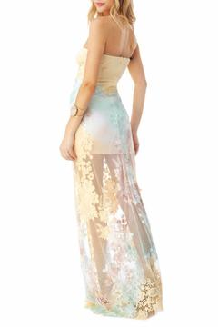 Sky Collection Tinish Maxi Dress - Alternate List Image