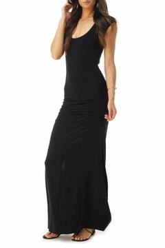 Shoptiques Product: Udant Maxi Dress