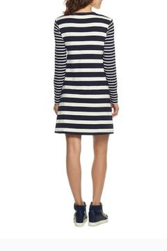 Shoptiques Product: Stripped Dress