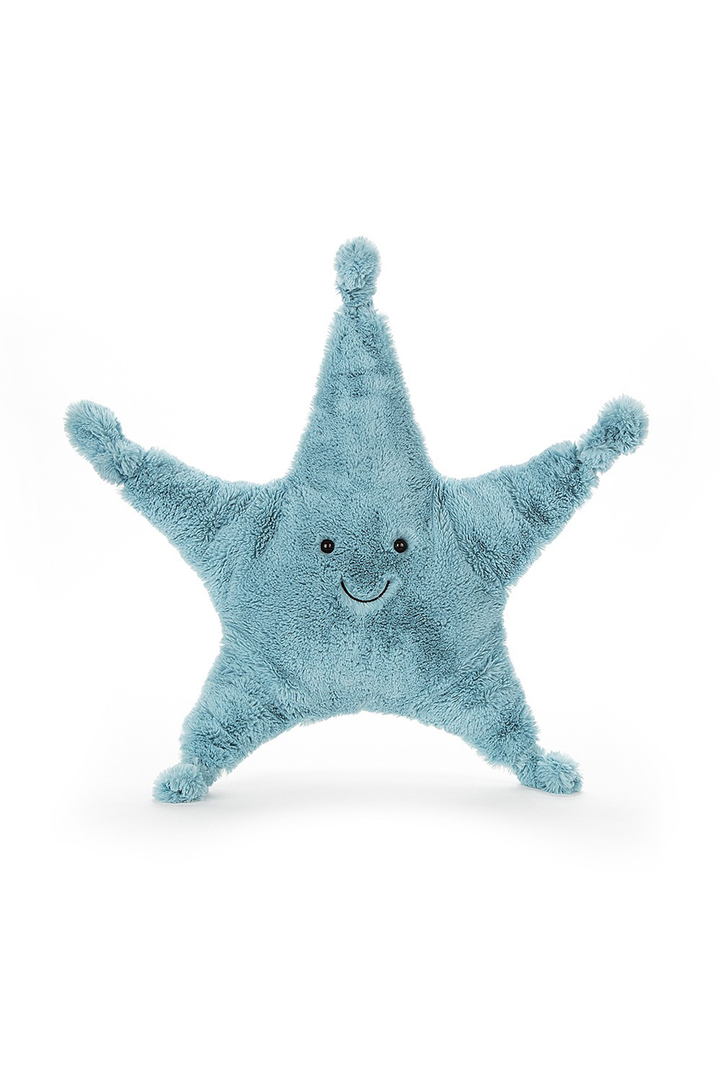 Jelly Cat Skye Starfish Small - Side Cropped Image