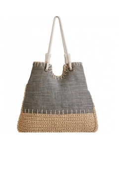 Mona B Skye Tote Bag - Product List Image