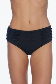 Skye Swimwear Alessia High Waist Bottoms - Product Mini Image