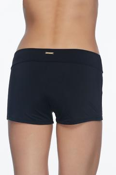 Shoptiques Product: Calla Swim Short