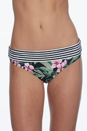 Skye Swimwear Foldover Bottom - Product Mini Image