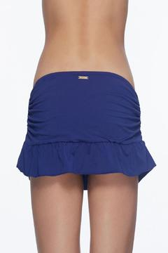 Shoptiques Product: Skirted Bottom