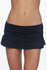 Skye Swimwear Skirted Swim Bottom - Product Mini Image