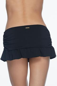 Shoptiques Product: Skirted Swim Bottom