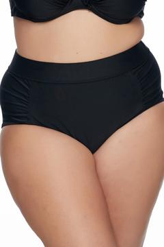 Shoptiques Product: Waverly Plus Bottom
