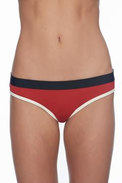 Shoptiques Product: Yulara Hipster Bottom
