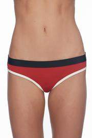 Skye Swimwear Yulara Hipster Bottom - Product Mini Image
