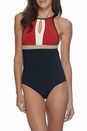Skye Swimwear Yulara One Piece - Product Mini Image