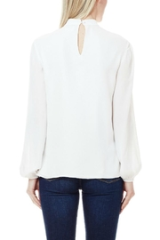 Cami NYC Skylar Top - Front full body