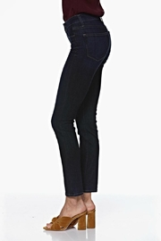 Paige Skyline Ankle Peg - Side cropped