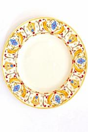 Skyros Designs Sintra Dinner Plate - Product Mini Image