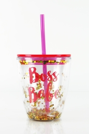 Slant Collections Boss Babe Cup - Product Mini Image