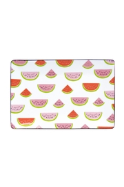 Slant Collections Watermelon Trinket Tray - Product Mini Image