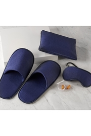 Lets Accessorize Sleep Kit - Product Mini Image