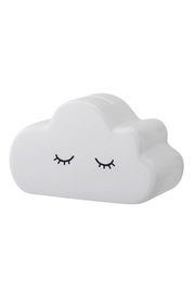 Bloomingville Sleepy Cloud Bank - Product Mini Image
